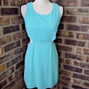TOBI Women's Dress